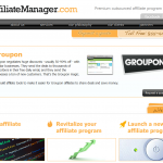 AffiliateManager thumbnail image