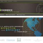 JebCommerce thumbnail image