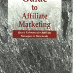Practical Guide to Affiliate Marketing thumbnail image