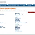 100best-affiliate-programs thumbnail image