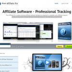 Post Affiliate Pro thumbnail image