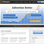 Retargeter thumbnail image