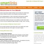 SeoSmartLinks thumbnail image