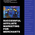 Successful Affiliate Marketing for Merchants thumbnail image