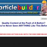 ArticleBuilder thumbnail image