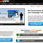 DirectCPV thumbnail image