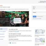 Adwords Content Network thumbnail image