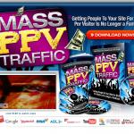 MassPPVTraffic thumbnail image