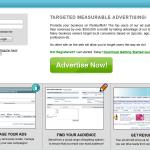 POF Ad Platform thumbnail image