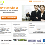 Zedo Ad Network thumbnail image