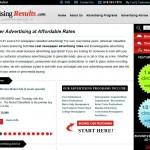 AdvertisingResults thumbnail image