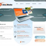 Aim4Media thumbnail image