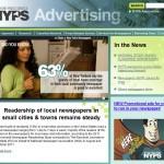 NYPS thumbnail image