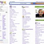 OLX thumbnail image