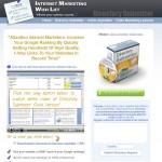 IMwishList Directory Submitter thumbnail image