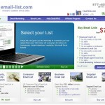 Email-List.com thumbnail image