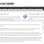 Fast Directory Submitter thumbnail image