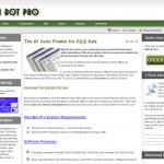 Kijiji Bot Pro thumbnail image