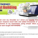 List Building Class thumbnail image