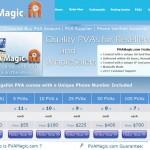 PVA Magic thumbnail image