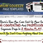 PremiumSqueezePageTemplates thumbnail image