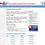 DigiXmas Directory Submitter thumbnail image