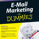 E-Mail Marketing for Dummies thumbnail image