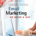 Email Marketing: An Hour a day thumbnail image