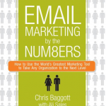 Email Marketing by the Numbers thumbnail image