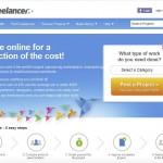 Freelancer Mobile Website Design Contractors thumbnail image