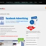 IneedHits Facebook Advertising thumbnail image