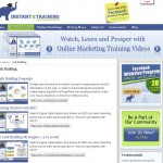 Instant E-Training Link Building thumbnail image