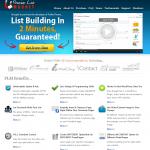Premium List Magnet thumbnail image