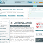 SubmitEdge Video Distribution thumbnail image
