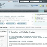 SubmitEdge Link Building Services thumbnail image