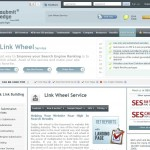SubmitEdge Link Wheel Service thumbnail image