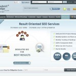 SubmitEdge SEO Service thumbnail image