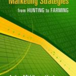 Successful Email Marketing Strategies thumbnail image