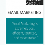 The Truth About Email Marketing thumbnail image