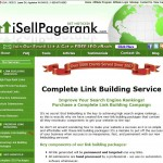 iSellPR Link Building Services thumbnail image
