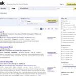 oDesk Twitter Design Contractors thumbnail image