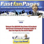FastFanPages thumbnail image