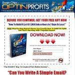 Optin Profits thumbnail image
