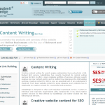 SubmitEdge Article Writing thumbnail image