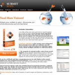 Submit Suite Website Submitter thumbnail image