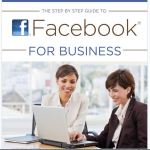 Facebook for Business thumbnail image