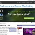 WebTrends Social thumbnail image