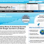 Google Money Pro thumbnail image