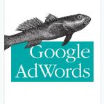 Managing Your Advertising Program thumbnail image