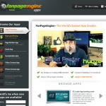 FanPageEngine thumbnail image